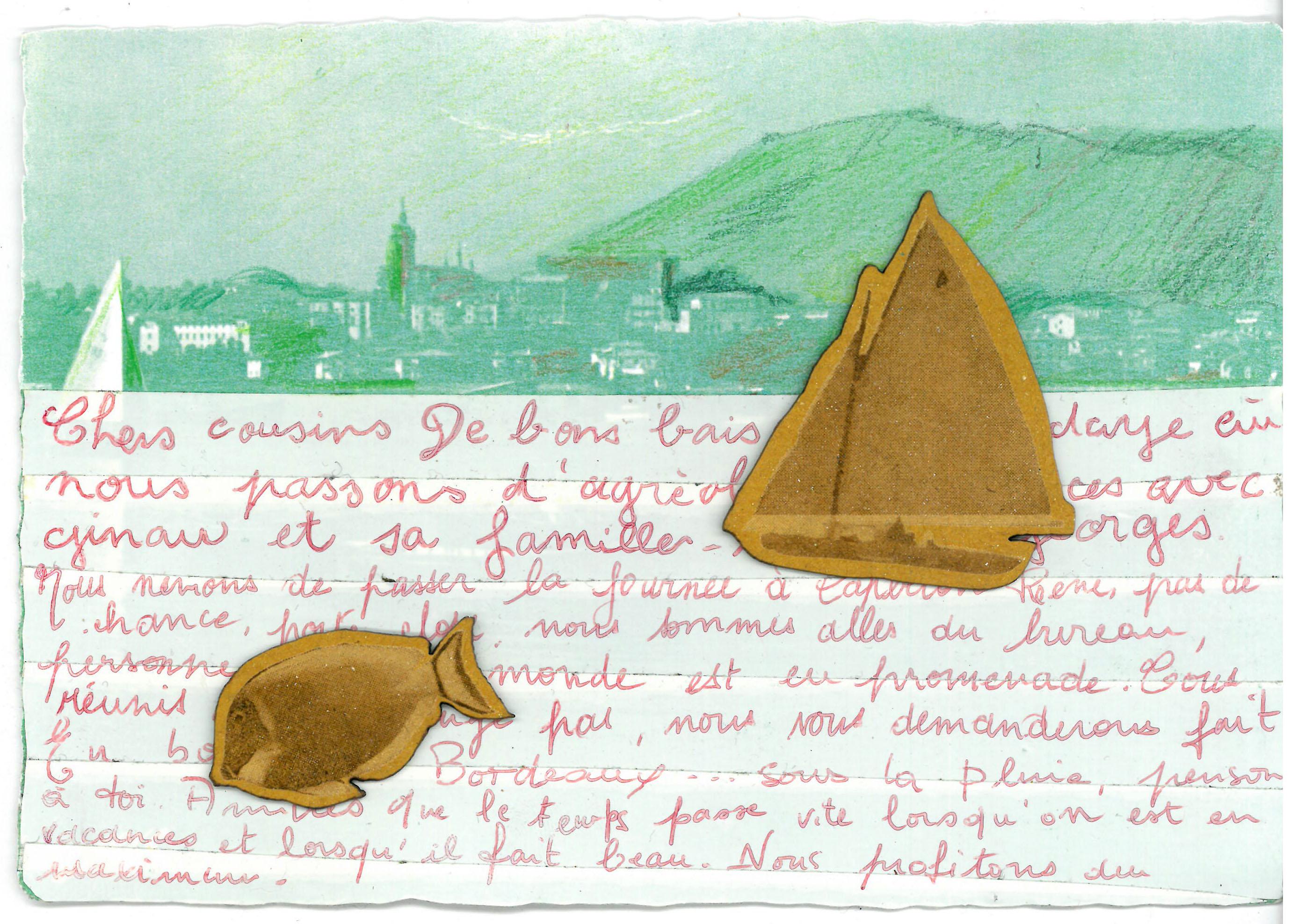 carte postales_0002