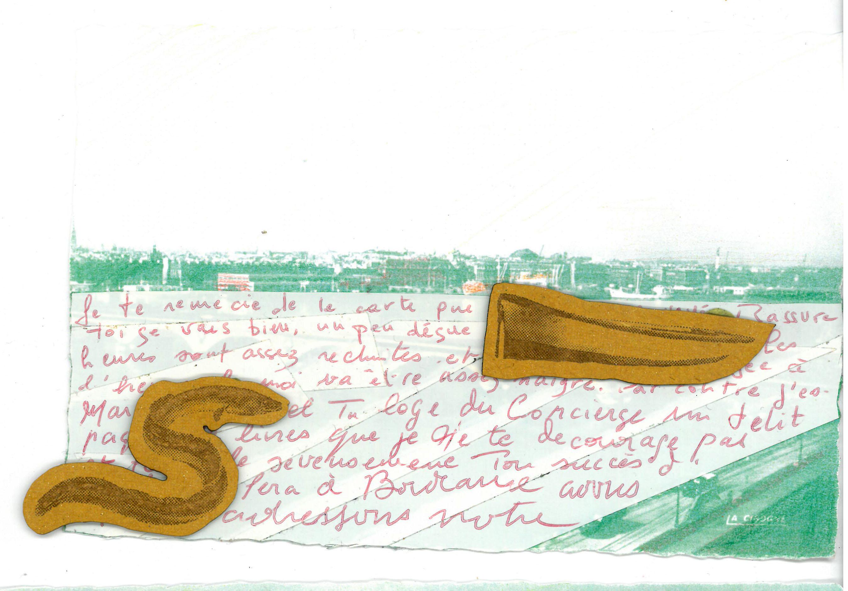 carte postales_0003