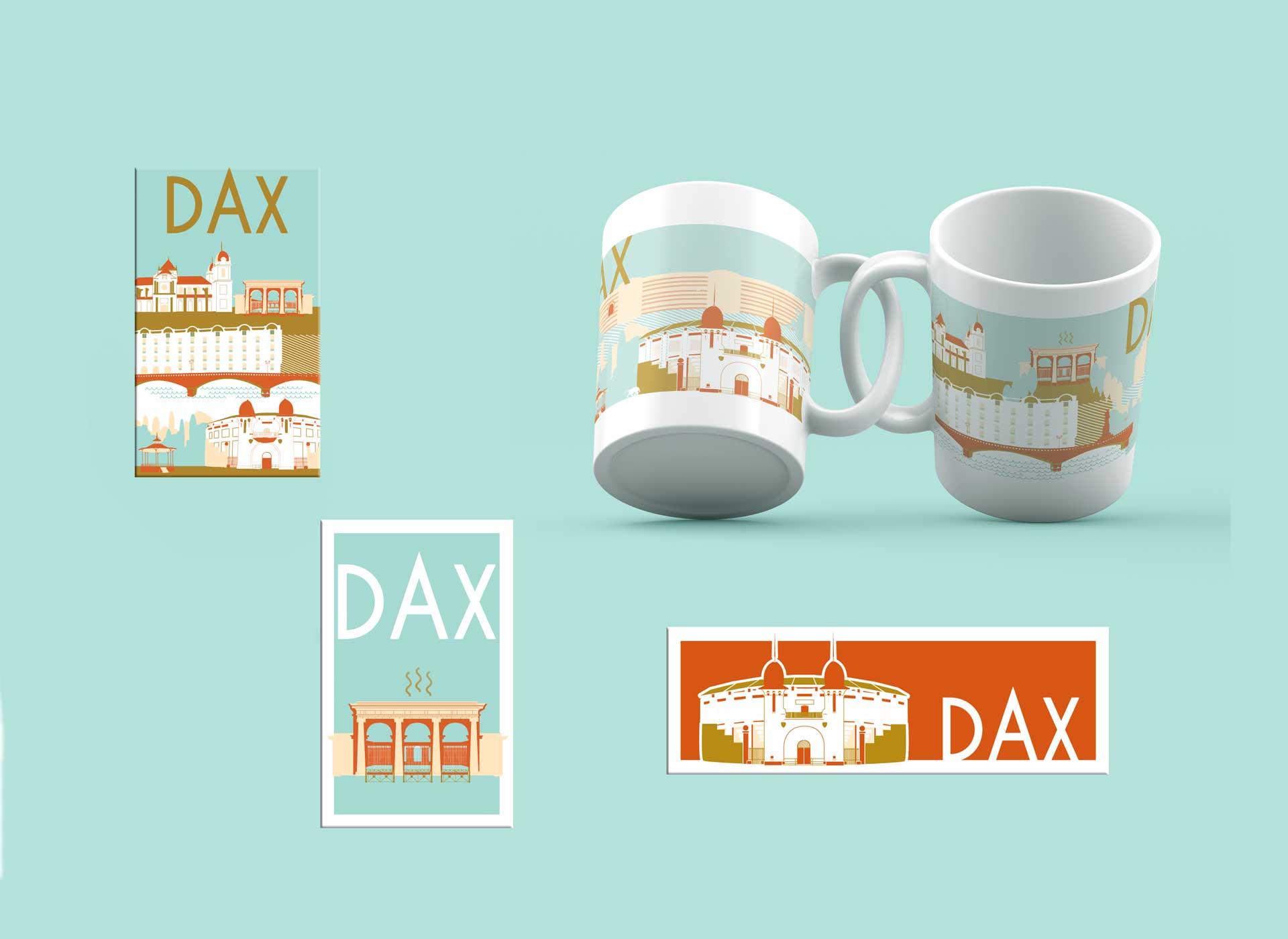 2019-mug-et-magnets-dax